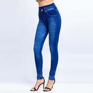 Female Pants and Jeans