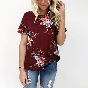 Tops/Shirts