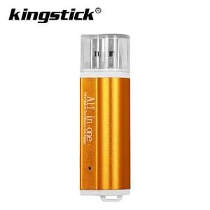 Kingstick