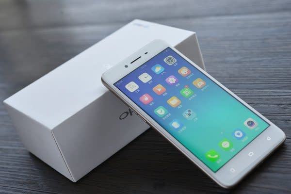 Global-Version-Oppo-A37-4G-LTE-Cell-Phone-MTK6750-Octa-Core-Android-5-1-5-0-3